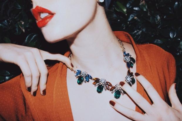jewels2.5