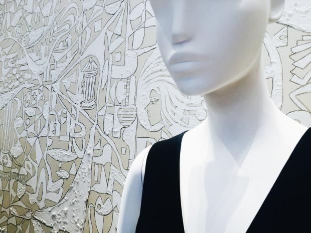 mannequin, beverly hills, fashion, blogger,
