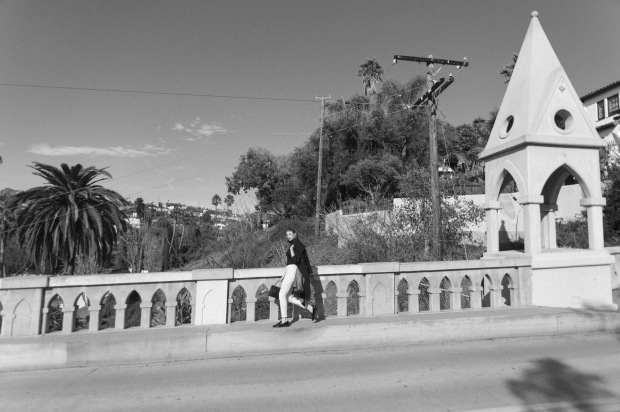 stylecruse-maverick-bridge-13